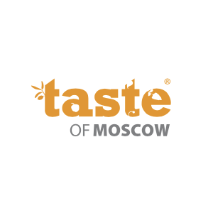 Taste of Moscow 2017